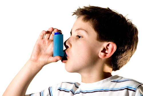 Asthma Treatment in Homeopathy, homeopathic Medicine for Respiratory