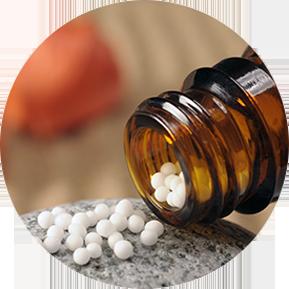 Homeopathy Medicine