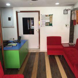 Dr-Anubha-Waiting-Area