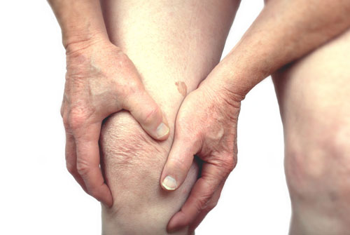 Homeopathic Treatment for Arthritis, homeopathy treatment