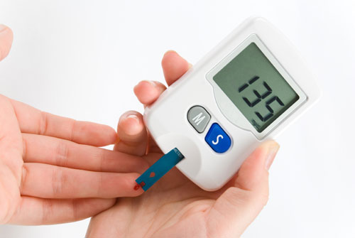 Homeopathy Treatment for Diabetes, Best Homeopathy Treatment