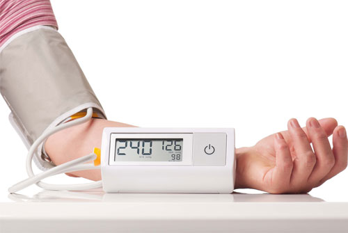 Homeopathy Hypertension Treatment in Hyderabad, Homeopathic Medicine for Blood Pressure