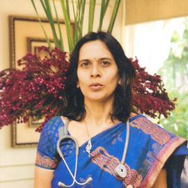 DR.ANUBHA-JAIN