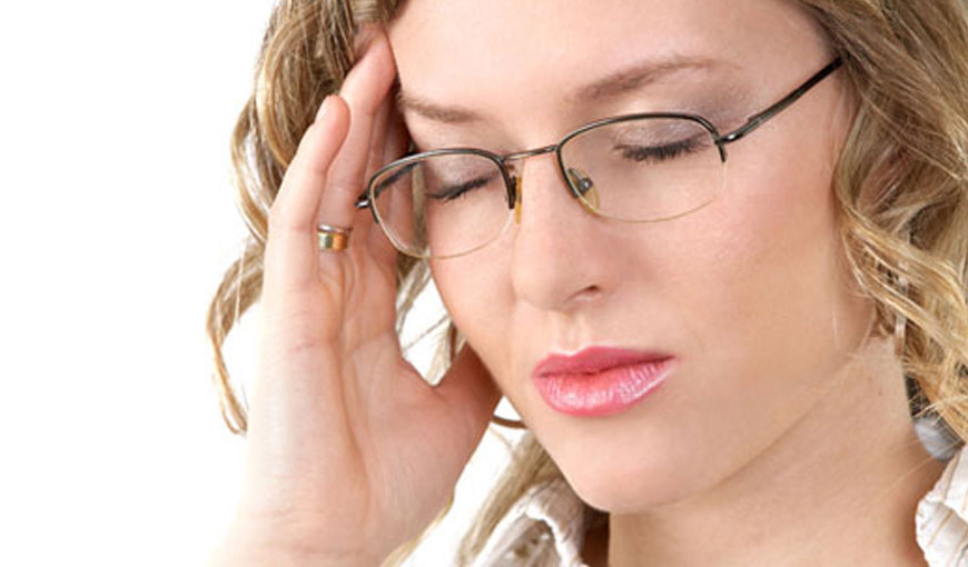 MIGRAINE TREATMENT IN HOMEOPATHY
