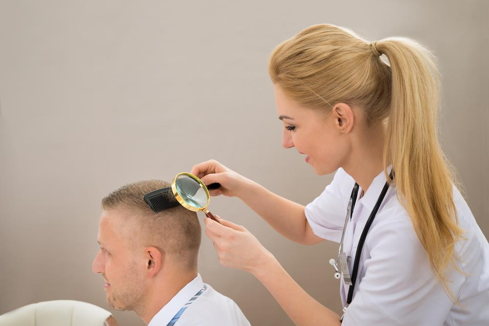 homeopathy hair loss treatment in hyderabad