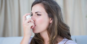 Asthma Treatment in Homeopathy Hyderabad